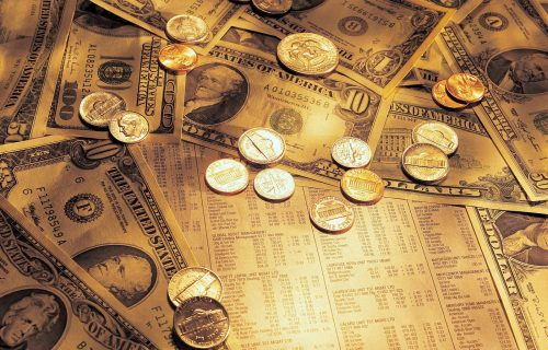 backgrounds-money